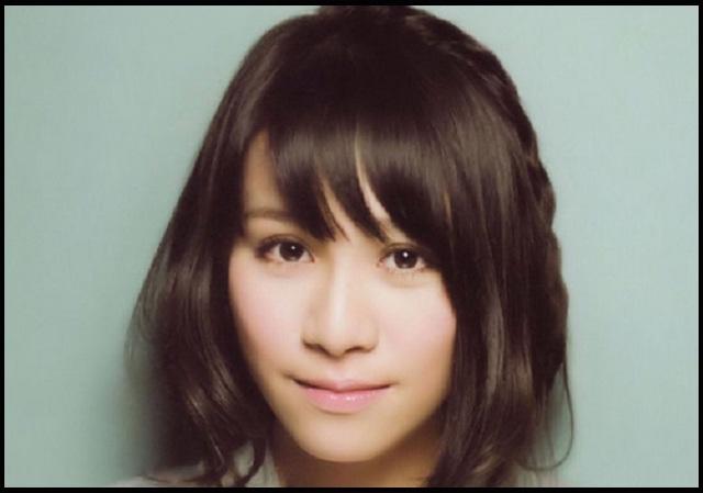 八乙女光の彼女と噂された西脇綾香