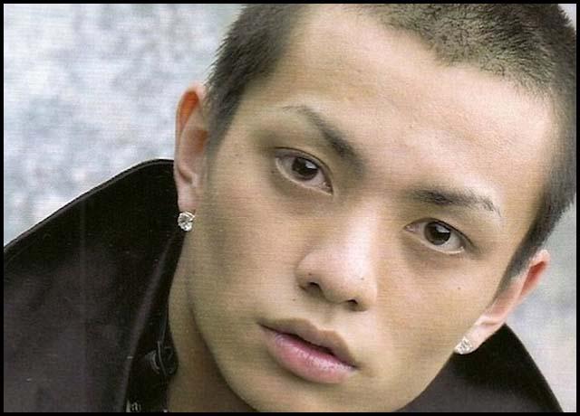 藤井リナの彼氏と噂された田中聖