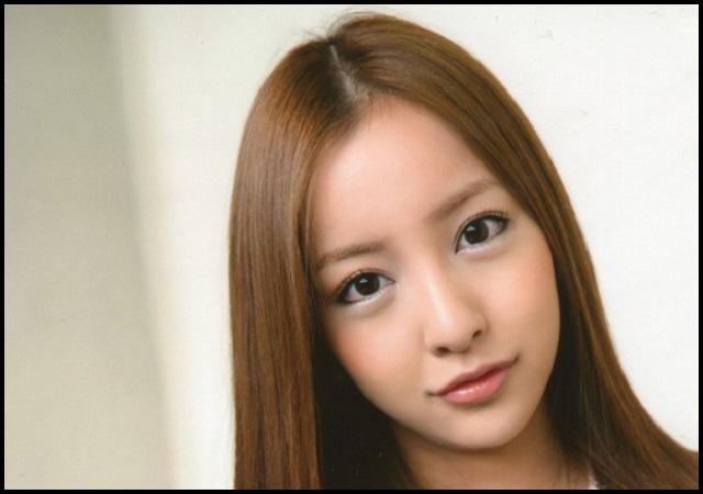 TAKAHIROの彼女と噂された板野友美