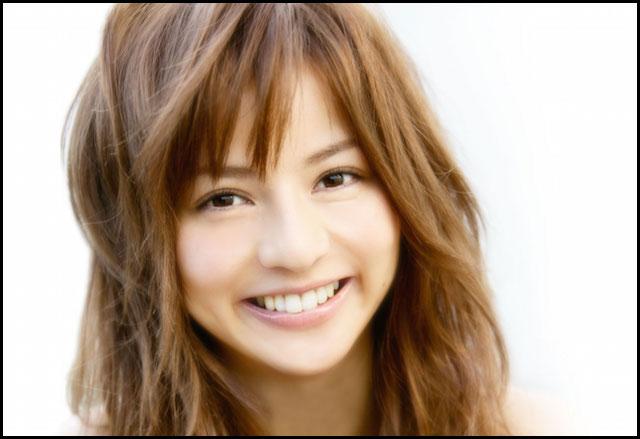 渋谷すばるの彼女と噂された香里奈