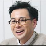 鈴木浩介の熱愛彼女・結婚情報まとめ