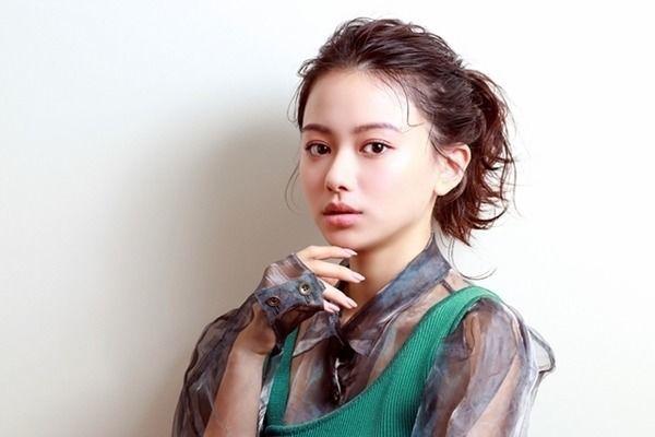 森本慎太郎の彼女と噂された山本舞香