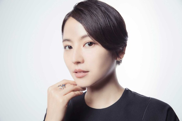 野田洋次郎の彼女と噂された長澤まさみ