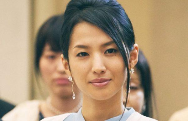 小泉孝太郎の彼女の芦名星