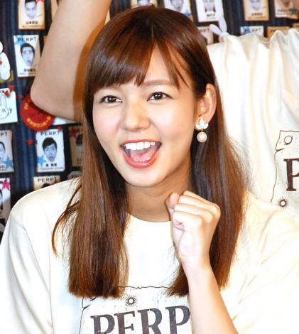 山田裕貴の熱愛彼女と噂されたにわみきほ