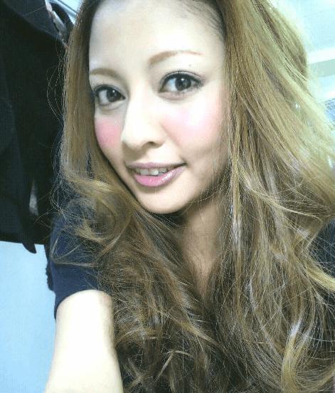 有吉弘行の彼女と噂された青木亜希