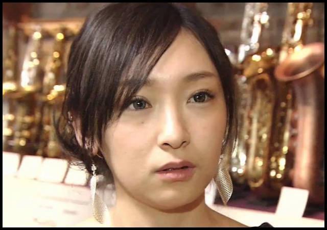 山田孝之の彼女と噂された加護亜依