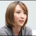 【アニソン歌姫】藍井エイルの彼氏・熱愛情報はこちら