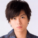 加藤シゲアキの熱愛彼女と噂された読者モデルと2人の有名芸能人、その真相は?