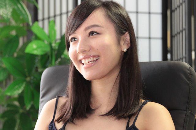 加藤シゲアキの彼女と噂された谷村奈南