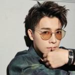 ドンへ(Super Junior)の彼女・熱愛情報まとめ