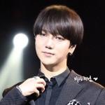 イェソン(Super Junior)の彼女はT-ARAのジヨン?熱愛を裏付ける多すぎる証拠とは