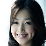 笛木優子がついに結婚!夫は日本人?韓国人?歴代彼氏は韓国トップアーティスト?