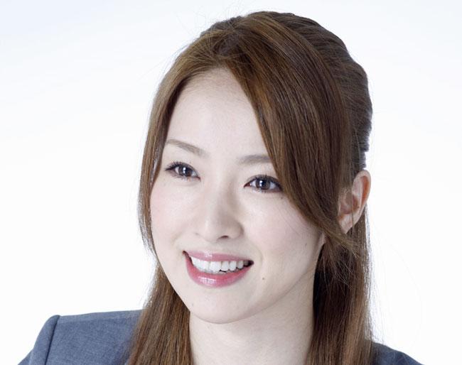 西川貴教の彼女と噂された瀬戸早妃