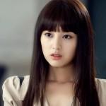 キムジウォンの最新彼氏はパクソジュン?歴代の熱愛相手は3人?整形疑惑は?