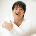 キムレウォンのプロフィール紹介、熱愛彼女・整形の噂の真相は?