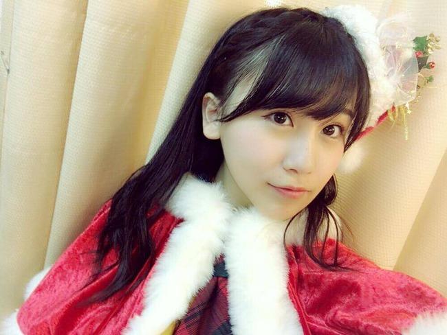 ジェシーの彼女と噂された小嶋真子