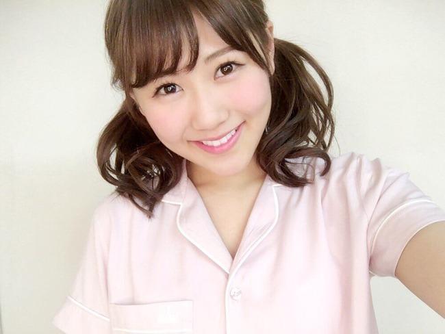 村本大輔の彼女と噂された西野未姫