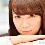 秋元真夏の熱愛彼氏は山田涼介?それとも花見デートの一般人?