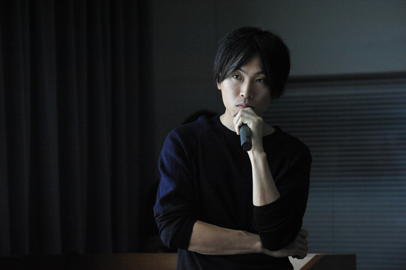 かしゆかの彼氏と噂された太田好治