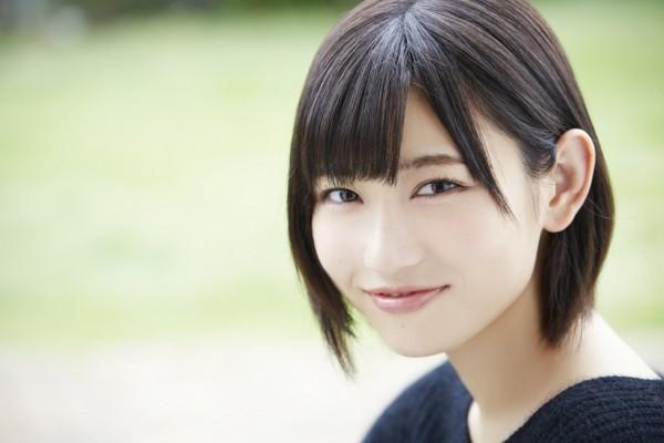 渡邉理佐の彼氏と噂された志田愛佳