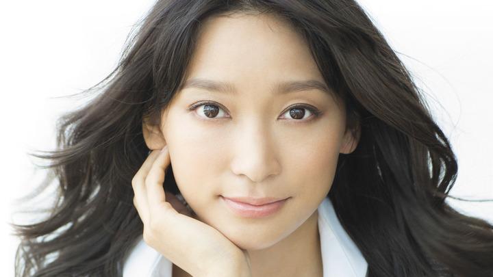 小澤征悦の彼女と噂された杏