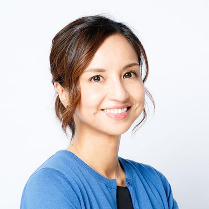 中田英寿の彼女と噂された伊藤裕子