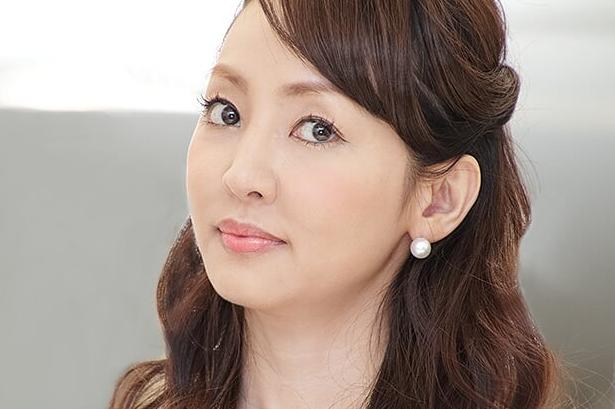 中田英寿の彼女と噂された神田うの