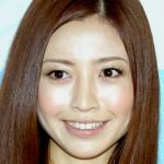 片瀬那奈の最新彼氏はIT社長で結婚目前で破局?過去には溝端淳平や中丸雄一とも?