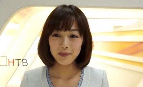 松平健太の彼女と噂された高橋春花