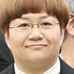 近藤春菜の彼氏・熱愛情報まとめ