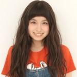 トミタ栞の彼氏・熱愛情報まとめ