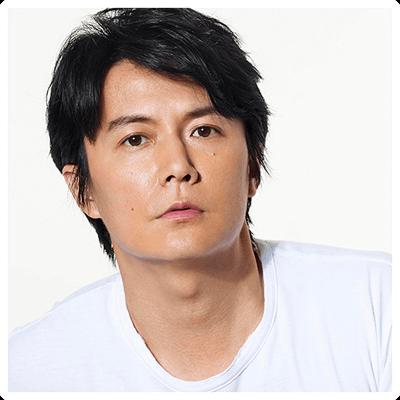 竹内由恵の彼氏と噂された福山雅治