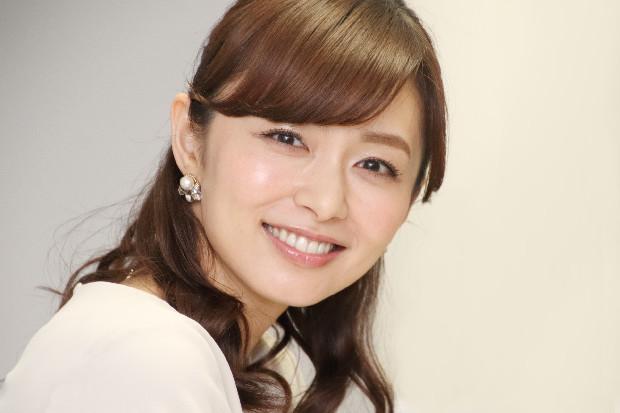 二宮和也の彼女の伊藤綾子