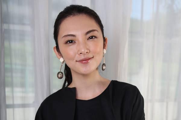 高橋一生の彼女と噂された田中麗奈
