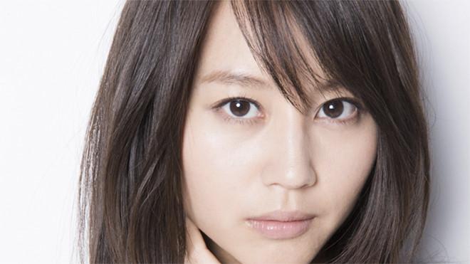 櫻井翔の彼女と噂された堀北真希