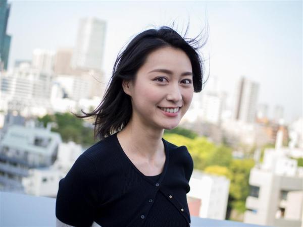 櫻井翔の彼女と噂された小川彩佳