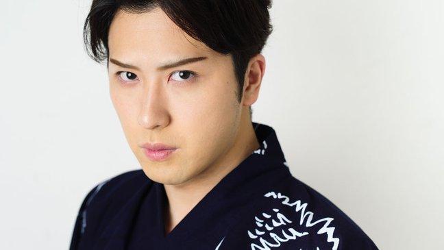 前田敦子の彼氏と噂された尾上松也