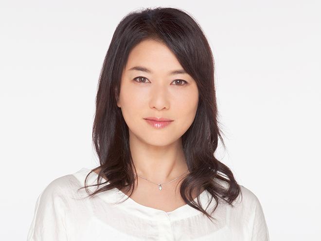 徳井義実の彼女と噂された夏川結衣