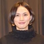 臼田あさ美がオカモトレイジと交際0日結婚!酷すぎる歴代彼氏たちも紹介