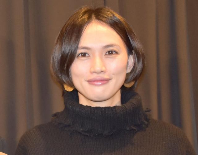 野田洋次郎の彼女と噂された臼田あさ美