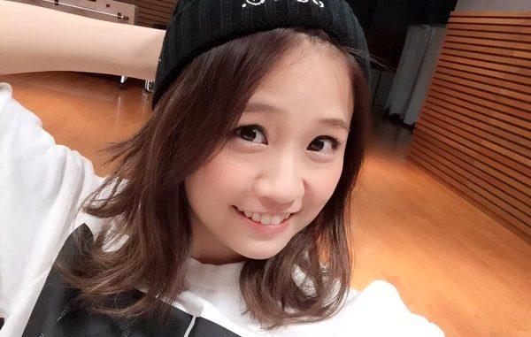 有岡大貴の彼女と噂された島田晴香