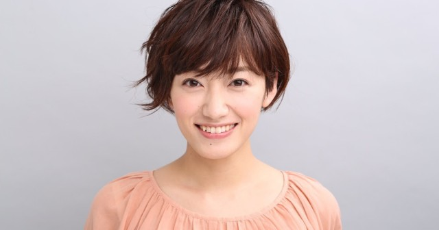 高良健吾の彼女と噂された今村美乃