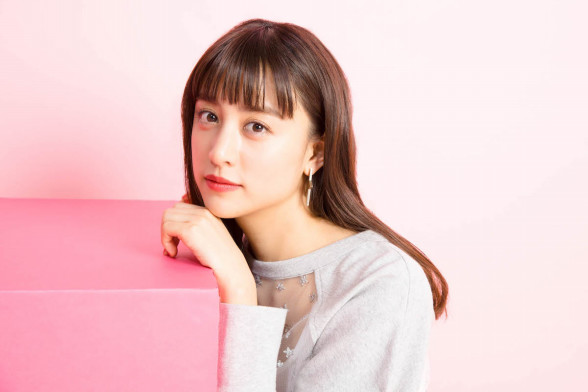 斎藤工の彼女と噂された山本美月