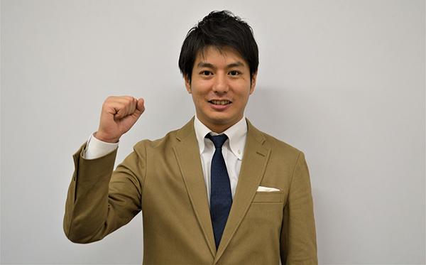 加藤綾子の彼氏と噂された中村光宏