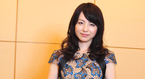 坂本勇人の彼女と噂された平井理央