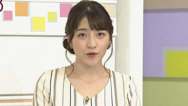 岩田剛典の彼女と噂された徳重杏奈