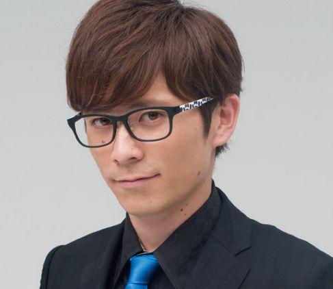 田中みな実の元彼氏の藤森慎吾