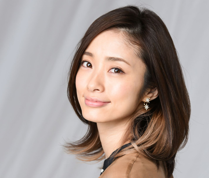 斎藤工の彼女と噂された上戸彩