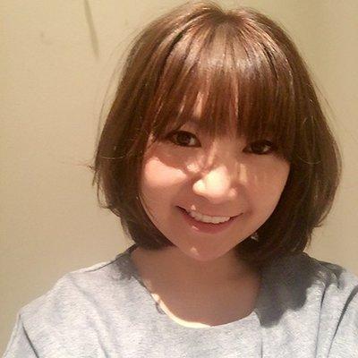 木村良平の彼女と噂される新條まゆ
